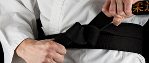 karateklub in gelsenkirchen, verein, shotokan